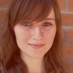 Mariana Teles | Foursquare